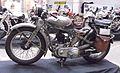 Neander Motorrad B.JPG