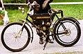 Neckarsulm 1,25 HP 1908.jpg