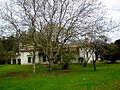 Necochea Parque Miguel Lillo, La casona del Parque.jpg