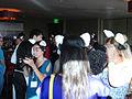 Necomimi Brainwave Cat Ears Launch Press Event (13971569507).jpg