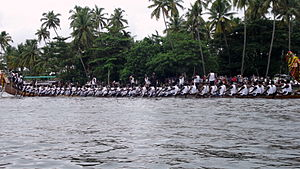 Nehru Trophy Boat Race 11-08-2012 3-18-50 PM.JPG