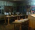 Neideggsches Haus Ravensburg Schreibwerkstatt.jpg
