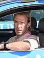 Neil Stephens at Giro de Italia 2005 (cropped).jpg