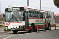 NemuroKotsu 543.jpg