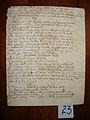 Neo-Latin Commentary 21.JPG