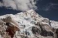 Nepal (Unsplash).jpg