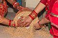 Nepali Hindu Wedding (49).jpg