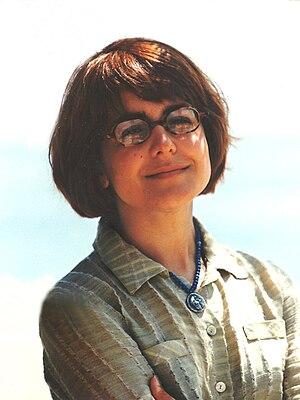 Marmara University - Neslihan Gökdemir, journalist