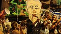 Netanyahu portrait Protests against Netanyahu 2020 Jerusalem.jpg