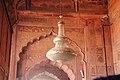 Neu-Delhi Jama Masjid 2017-12-26zf.jpg