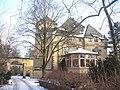 Neue Hakeburg - geo.hlipp.de - 32116.jpg