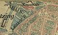 Neue Welt Wien 1872.jpg