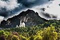 Neuschwanstein Castle (250219269).jpeg