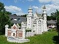 Neuschwanstein Miniatur 3.jpg