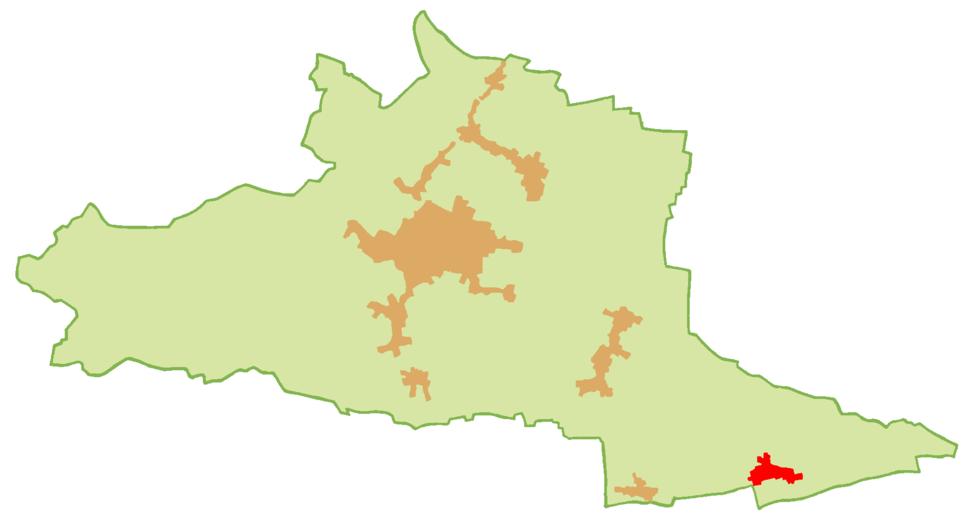 Neustadt Weinstr Geinsheim