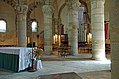 Neuvy-Saint-Sépulchre (Indre) (41814278295).jpg