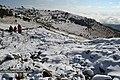Neva en Ixchiguan San Marcos (8415803683).jpg