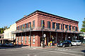 Nevada City Downtown Historic District-6.jpg
