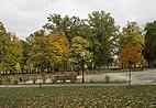 New Bavaria Park (Autumn 2017) 4.jpg