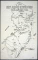 New Jersey Prison Map 1933.png