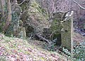 New Mill, Scammonden - geograph.org.uk - 691051.jpg