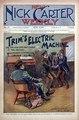 New Nick Carter Weekly -31 (1897-07-31) (IA NewNickCarterWeekly3118970731).pdf