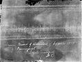 New Orleans 1915 Hurricane Seismograph.jpeg
