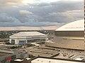 New Orleans Poydras Street IMG 3283 MB Superdome.jpg