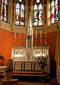New Ross Church of St. Mary and St. Michael Altar 2012 09 04.jpg