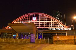 New Year celebrations in Manchester 2016 006.jpg