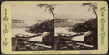 New York. Caldwell, from East Beach, from Robert N. Dennis collection of stereoscopic views.png