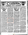 New York Clipper 1919-03-12 p. 3.jpg