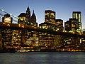 New York Skylines 16.JPG