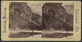 New York State. Indian Head, Lower Ausable (Au Sable) Pond, from Robert N. Dennis collection of stereoscopic views.png