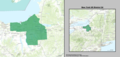 New York US Congressional District 24 (since 2013).tif