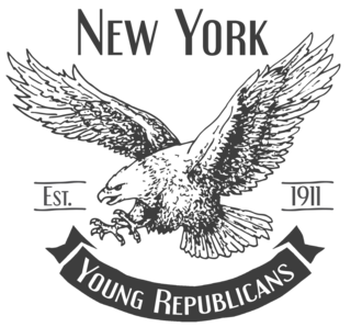 The New York Young Republican Club