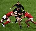 New Zealand national rugby 20191101b17.jpg