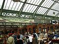 Newcastle upon Tyne img 3655 (3657099259).jpg