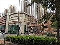 Ngau Pei Sha Street 06.jpg