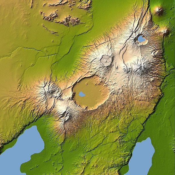 Archivo:Ngorongoro topo.jpg