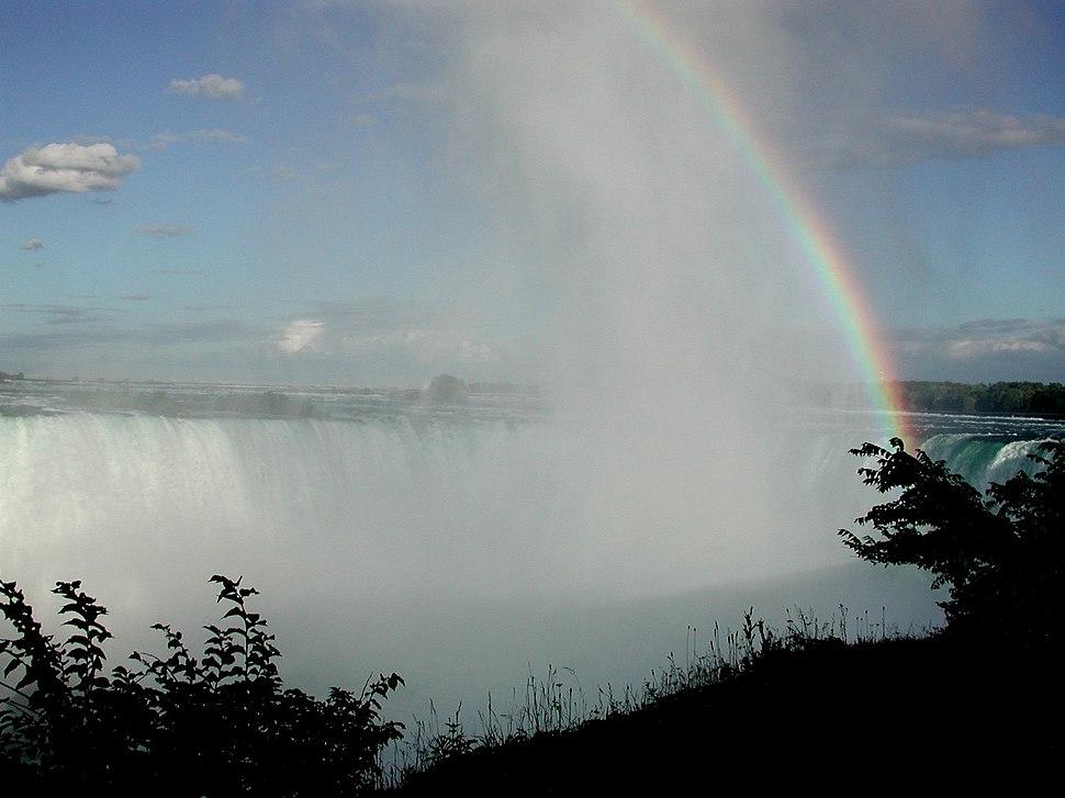 Niagara3573