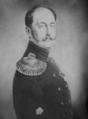 Nicholas I daguerreotype 1850s restored.png
