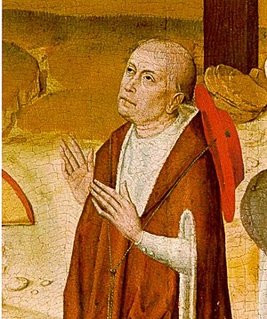 Nicolás de Cusa, Cardenal