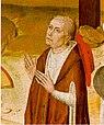 Nicholas of Cusa.jpg