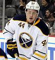 Nicolas Deslauriers - Buffalo Sabres.jpg