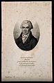 Nicolas Louis Vauquelin. Stipple engraving by A. Tardieu, 18 Wellcome V0006002.jpg