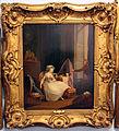 Nicolas lavreince, l'amore frivolo, 1780 ca. 01.JPG