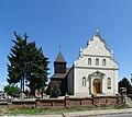 Niechanowo, Greater Poland.jpg