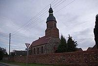Niederer Fläming Welsickendorf Kirche.jpg