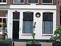 Nieuwe Kerkstraat 149 door.JPG